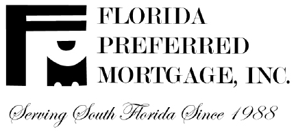 Florida Preferred Mortgage, Inc